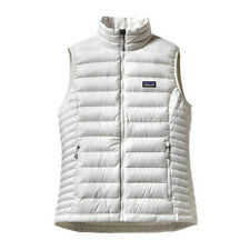 Patagonia Womens Down Sweater Vest 84628-BCW