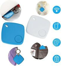 Bluetooth Anti-lost Key Finder Camera Remote Tracker Shutter for iPhone Samsung