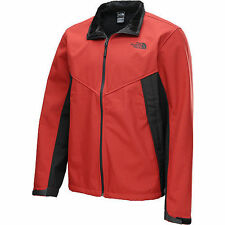 New Men's The North Face Apex Chromium Thermal Jacket 3XL