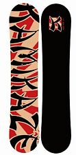 New, All Moutain, 159  Freeride Snowboard--Quality Boards For Sale