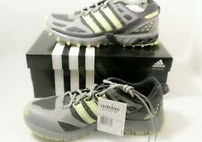 Adidas Kanadia 4 TR M Sneakers - Running Shoes/sneakers - Great Buy - New in Box