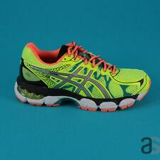 ASICS GEL NIMBUS 16 SCARPE RUNNING JUNIOR C433N 0793