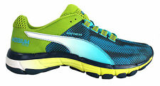 Puma Mobium Elite SPEED Mens Running Shoes Lace Up Trainers 187355 03 D33