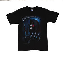 OFFICIAL Streetwear - Grim Reaper T-shirt NEW Licensed Band Merch ALL SIZES