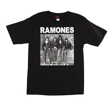 OFFICIAL Ramones - RAMONES T-shirt NEW Licensed Band Merch ALL SIZES
