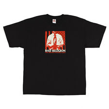 OFFICIAL Bad Religion - Empire First T-shirt NEW Licensed Band Merch ALL SIZES