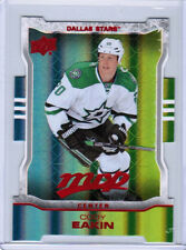 14/15 UD MVP HOCKEY COLORS AND CONTOURS PARALLEL ( #1 - #300 ) U-Pick From List
