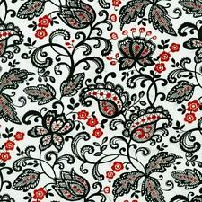 Gramercy by Blank Quilting 100% Cotton Quilt Fabric By The Yard