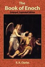 The Book of Enoch (Paperback or Softback)