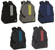 adidas 3S Performance Backpack / Rucksack