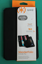 Speck WanderFolio made for Kindle Fire