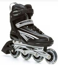 5th Element Panther XT Inline Skates NEW FOR 2015 (CHOOSE YOUR SIZE )