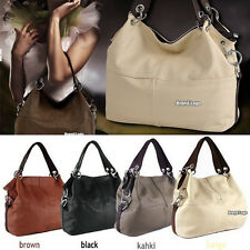 Special Offer Genuine Leather Restore Ancient Inclined Big Bag Women Handbags