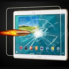 Premium Tempered Glass Screen Protector For Samsung Tab 2/3/4 Note JNEG