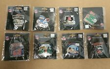 2014 INDIANAPOLIS COLTS GAME DAY PIN ~ BRAND NEW SEALED