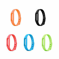 New NICE Bluetooth Replacement Wrist Strap Wearable Wrist for Xiaomi Bracelet