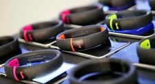 Nike+ FuelBand 2 (SE) Fitness Tracker (with Bluetooth) - All Colours / All Sizes