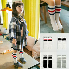 1 Pair U-Pick Boy/Girl Cotton Baby Toddler Arm Leg Warmers Leggings Kids Socks