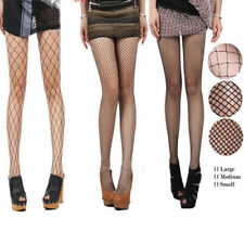 Hot Sell Fashion Lady Women Mesh Fishnet Stocking Jacquard Pantyhose High Tights