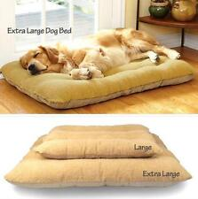 Extra Large Comfortable Pets Nesting Bed Dog Bed Warm Soft Fleece Cat Bed Z