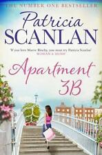 Apartment 3b ' Patricia Scanlan