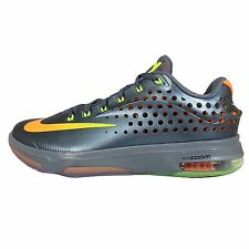 Nike KD VII Elite 7 Team Kevin Durant Air Max Mens Basketball Shoes 724349-478