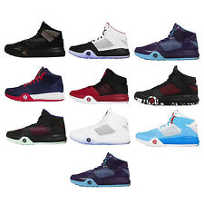 Adidas D Rose 773 IV 4 Derrick Rose Bulls Mens Basketball Shoes Sneakers Pick 1