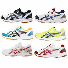Asics Rivre CS / FL / EX Mens Badminton Volleyball Shoes Sneakers Pick 1