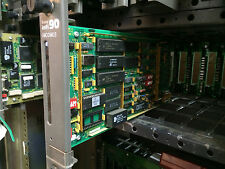 Bailey Controls IMCOM03 Enhanced Controller Module