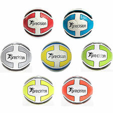 Precision Santos 32 Panel Training Football Various Colours And Sizes rrp£10