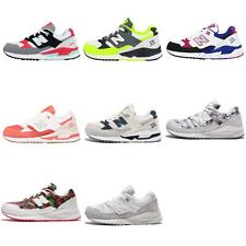 New Balance W530 B Suede / Floral Womens Retro Running Shoes Sneakers Pick 1