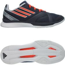Adidas Adizero Comp W Women's running shoes darkblue-red-grey Trainers NEW