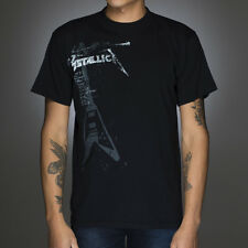 OFFICIAL Metallica - Set List T-shirt NEW Licensed Band Merch ALL SIZES