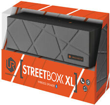 TRUST 20239 STREETBOXX XL WIRELESS BLUETOOTH PORTABLE 2.0 URBAN REVOLT SPEAKER