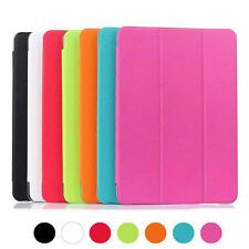For Samsung Galaxy Tab A SM-T550 9.7Inch Case Flip PU Leather Protective Cover