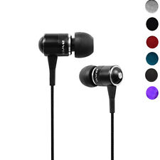 New Salable Awei Q3 Headphone Wired Earphone Super Bass For Cellphone Mp3 Mp4