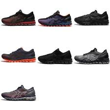 Asics Gel-Quantum 360 / CM / Knit / Shift Men Running Shoes Sneakers Pick 1