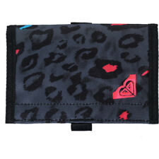 Roxy Beach Glass Womens Wallet/purse Purse - Armoy One Size