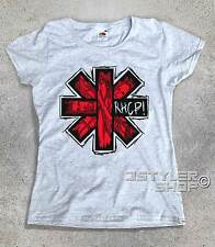 T-SHIRT Red Hot Chili Peppers RHCP Kiedis Flea Smith Klinghoffer 3stylershop