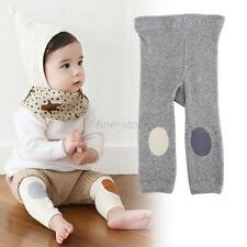 0-6 Y Toddler Baby Leg Warmer Boy Girl Kid Children Socks Legging Jeggings Pants