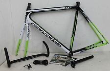 CANNONDALE SuperSix Evo Team Bicycle 2013 Limited Edition 56 Carbon Bike Frame