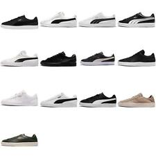 Puma Basket Classic Mens Casual Shoes Retro Trainers Sneakers Pick 1