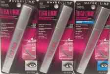 Maybelline Assorted Illegal Length Fiber Extensions Mascara