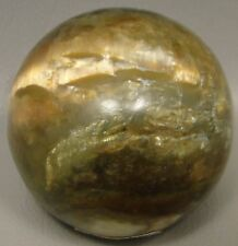 Arizona Pietersite or Tigereye Sphere 1.75 inch Polished 45 mm Ball Gemstone #5