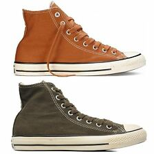 Converse Chuck Taylor All Star Hi Mens Womens Ladies Unisex Trainers