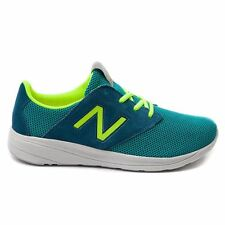 New Balance Classic Traditionnel Teal Womens Trainers