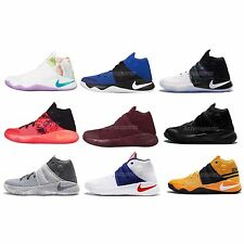 Nike Kyrie 2 GS II Irving Uncle Drew Kids Womens Youth Basketball Shoes Pick 1