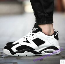 New Fashion  Mens Sneaker Casual athletic shoes Sports Trainers Size Lace Up Sz