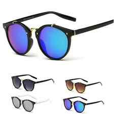 New Fashion Womens Mens Cool Retro Sunglasses Outdoor Sports Glasses Eyewear FT