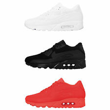 Nike Air Max 90 Ultra Moire Reflective NSW Mens Running Shoes Trainers Pick 1